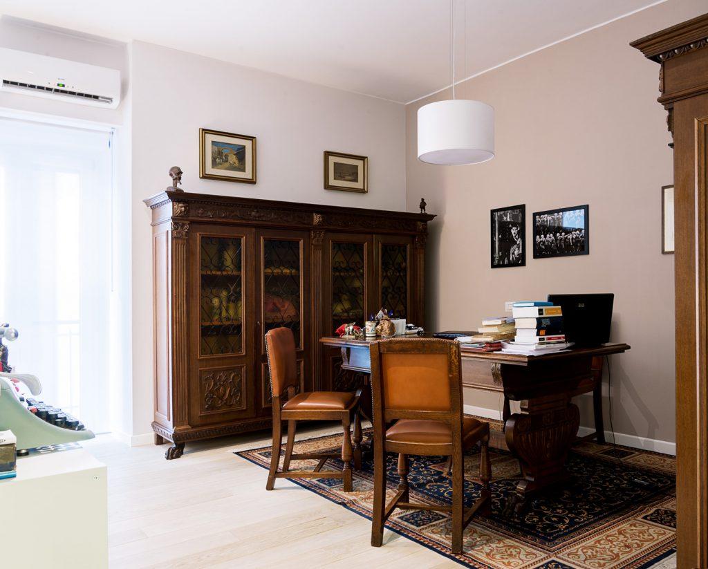 Studio Legale Alfonsi