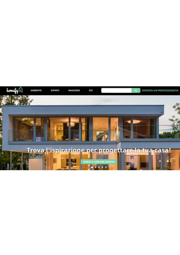 https://www.homify.it/librodelleidee/4897371/ristrutturazione-appartamento-80-mq-a-roma