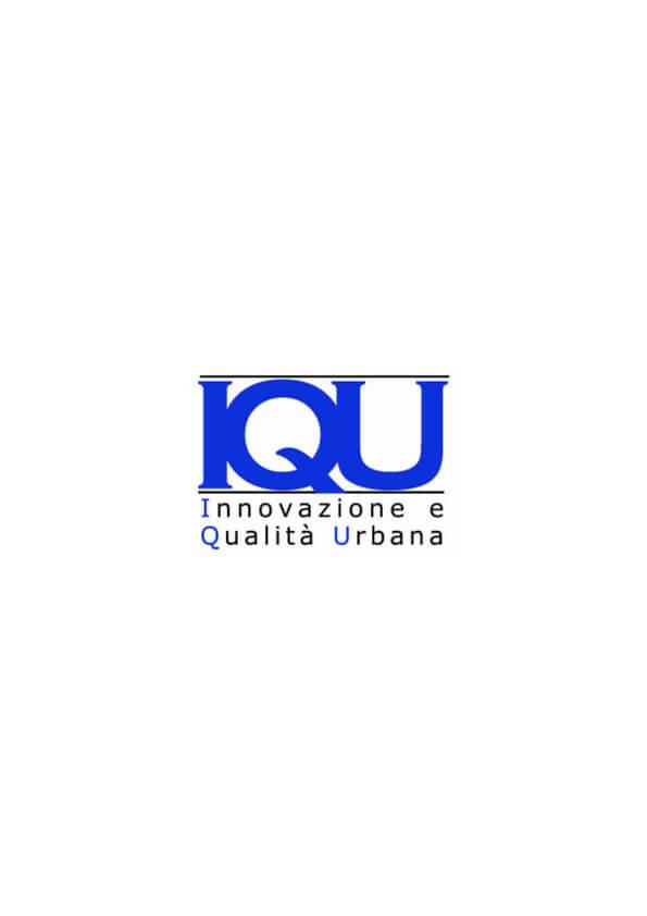 premio IQU