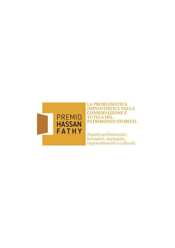 premio Hassan Fathy