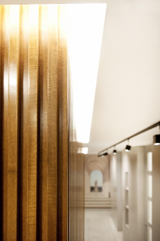 Studio Legale Davide Angelucci